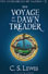"""The Voyage of the Dawn Treader is first published. <a href=""""https://narnia.com/books/9780061974267/the-voyage-of-the-dawn-treader"""">Buy this book</a>"""