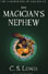 """The Magician's Nephew is first published. An alternate title considered by C. S. Lewis and his publisher was Digory and Polly. <a href=""""https://narnia.com/books/9780061974168/the-magicians-nephew"""">Buy it now</a>"""