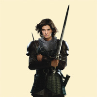 Walt Disney Pictures and Walden Media produce The Chronicles of Narnia: Prince Caspian for theatrical release. C.S. Lewis's stepson, Douglas Gresham, coproduces the film, which goes on to gross over $400 million worldwide.
