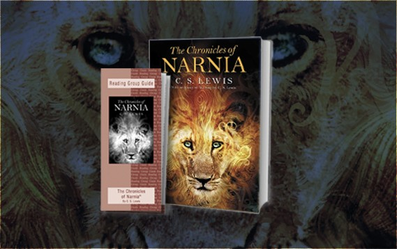 Discover useful Narnia Resources & Narnia History