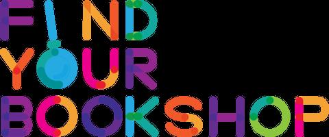 Find a bookshop